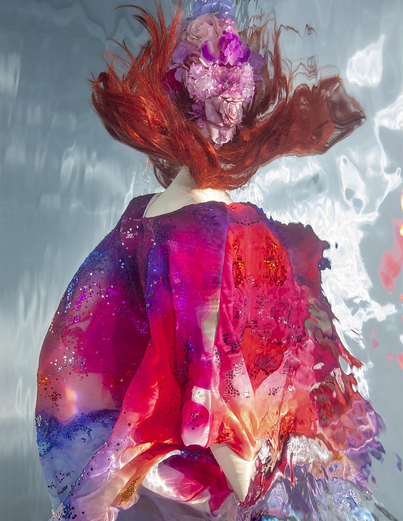 Geisha 2 crop.jpg
