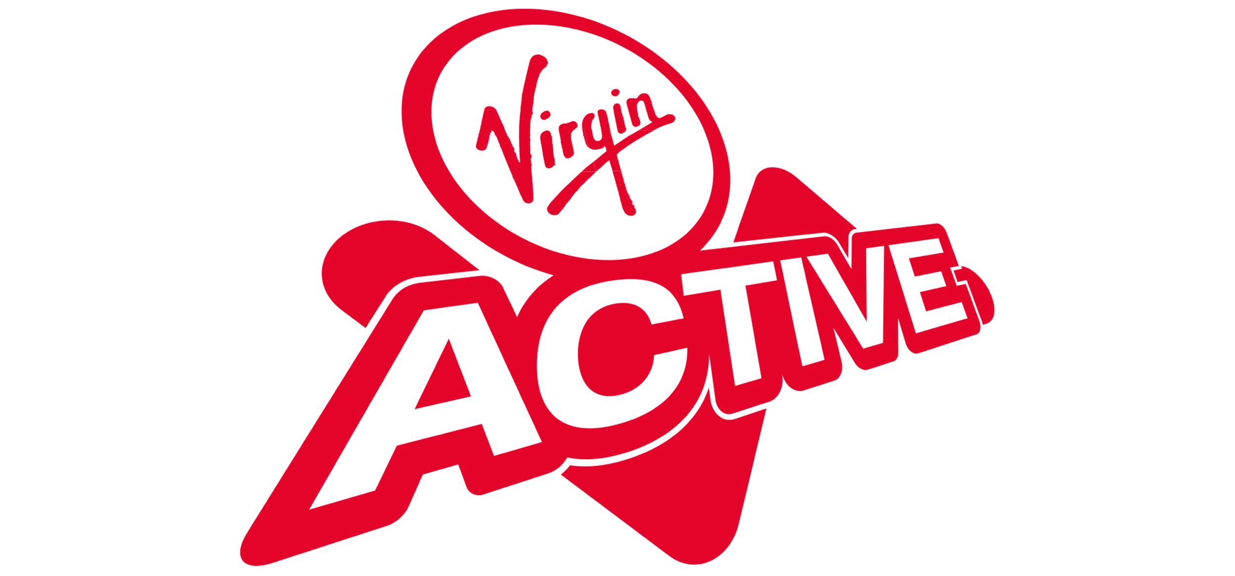 Virgin Active.png