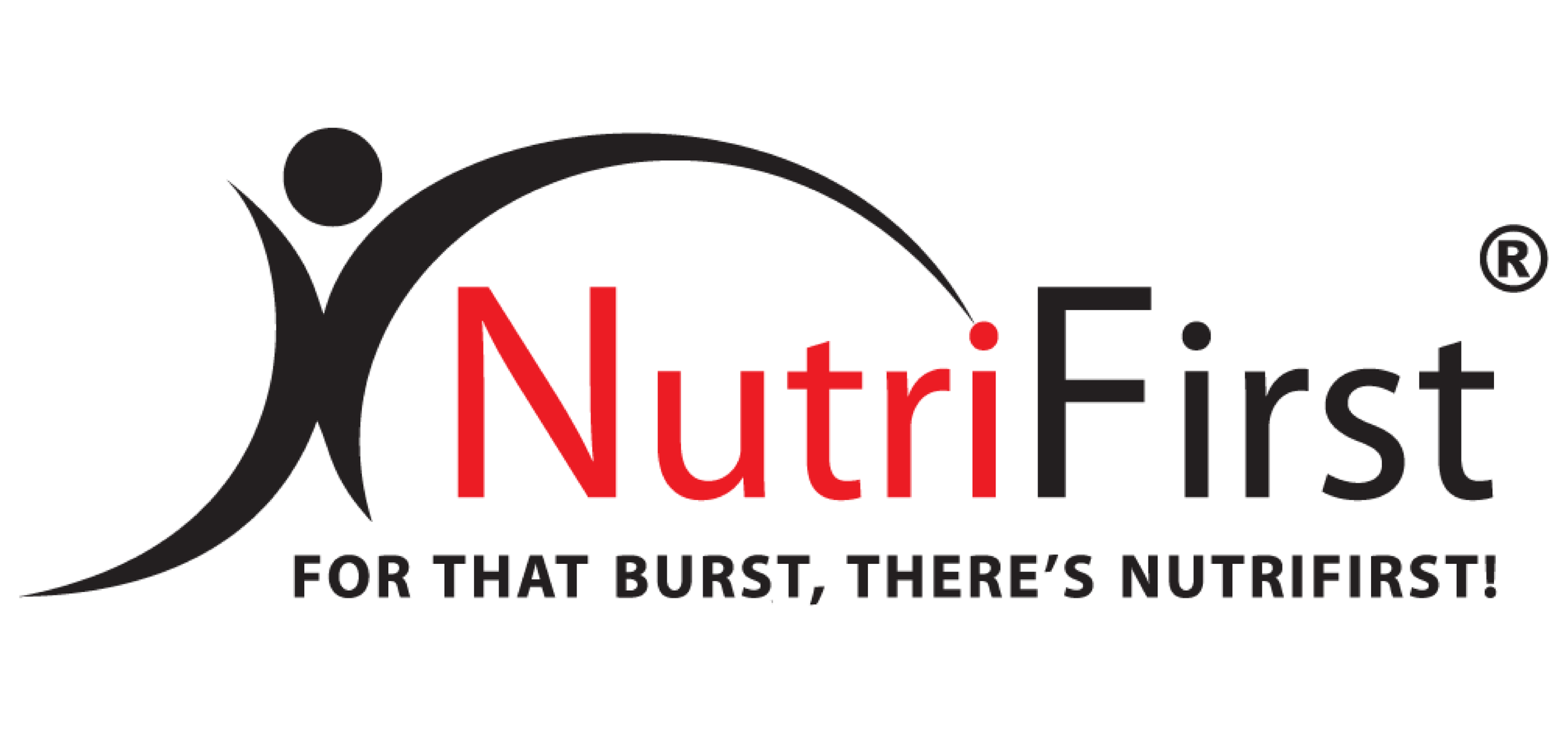Nutrifirst.png
