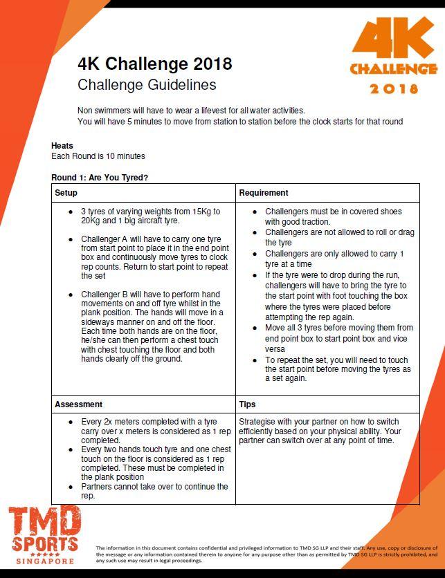 4K 2018 Round 1 guidelines.JPG