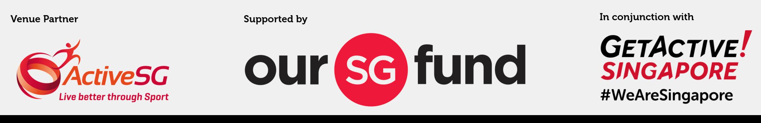 SportsSG_ActiveSG_GetActiveSG