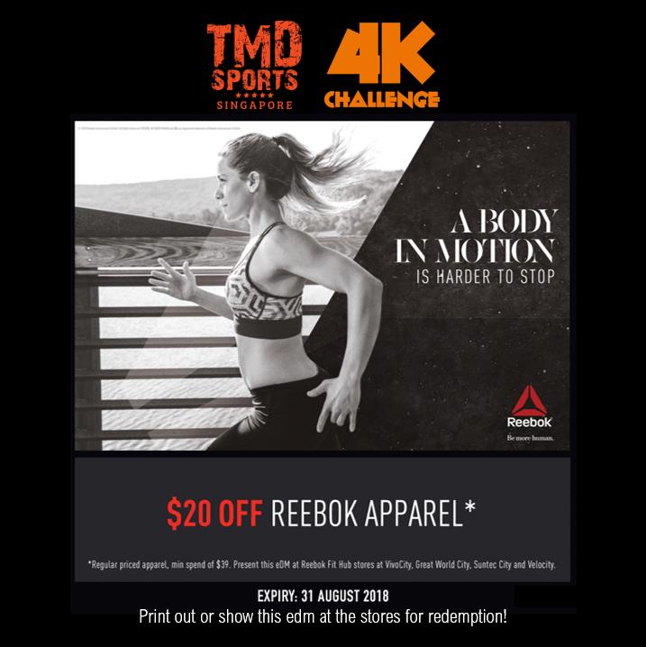 Reebok_4K_Challenge_discount
