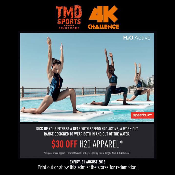 Speedo_4K_Challenge_discount