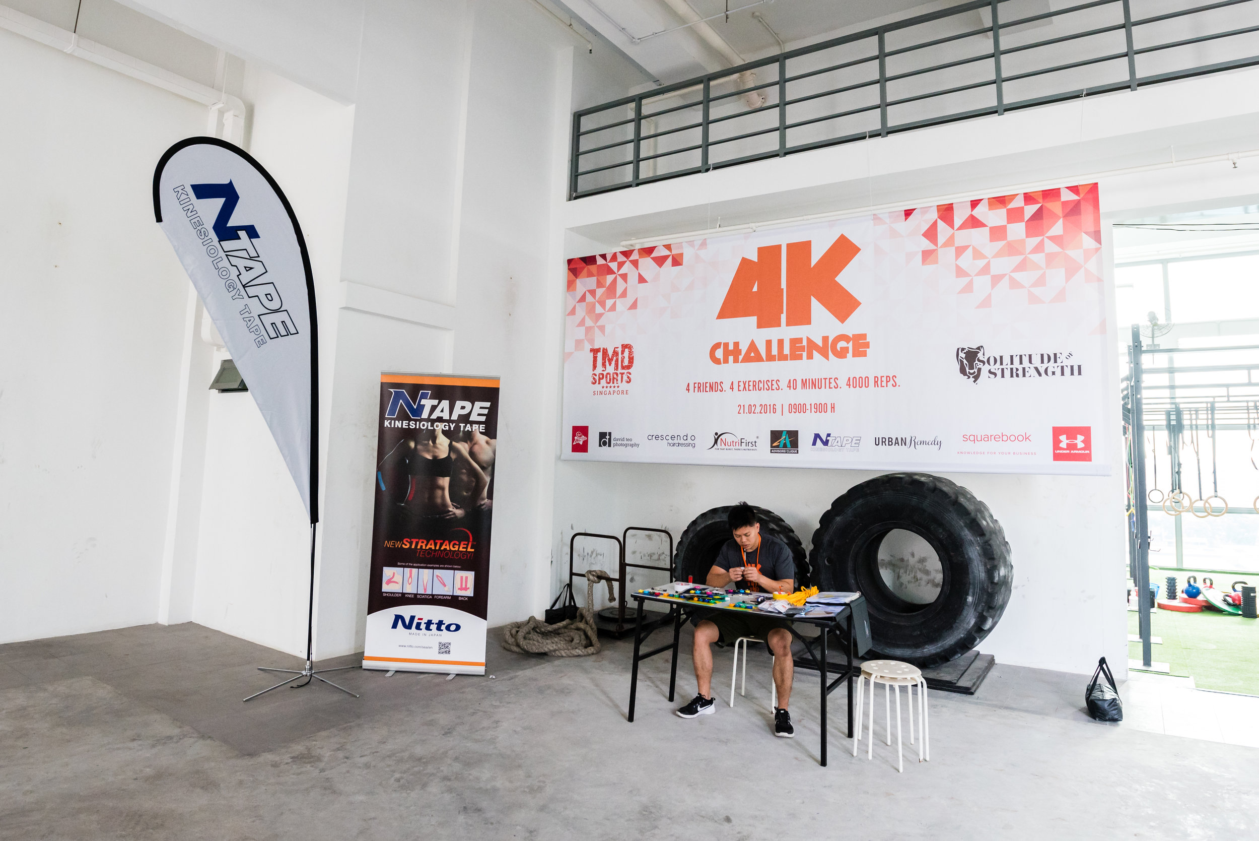 TMD 4K Challenge 2016 (9 of 348).jpg