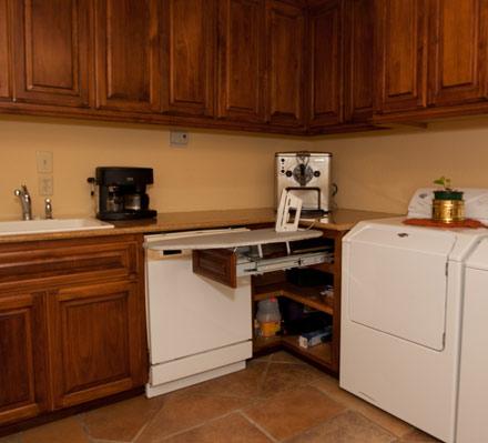 EitelJorge-Kitchen-22.jpg