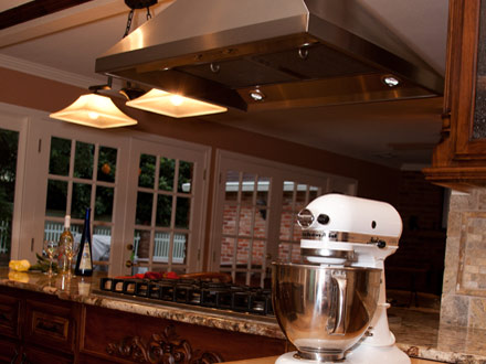 EitelJorge-Kitchen-8.jpg