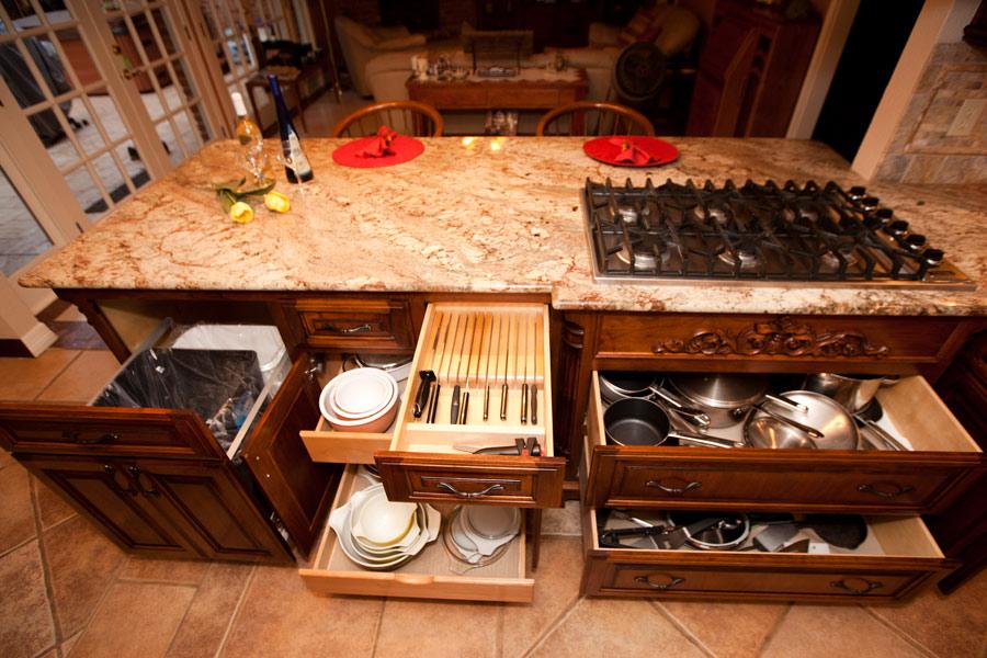 EitelJorge-Kitchen-5.jpg
