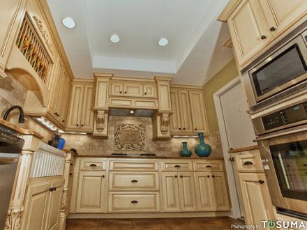 Garcia-Kitchen-3.jpg