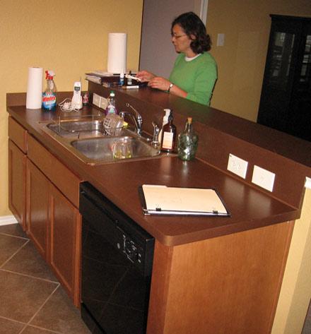 Martinez-Kitchen-2.jpg
