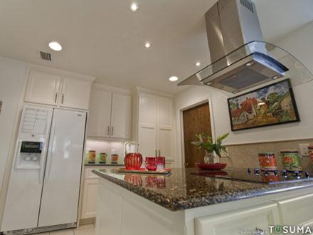 Pinson-Kitchen-3.jpg