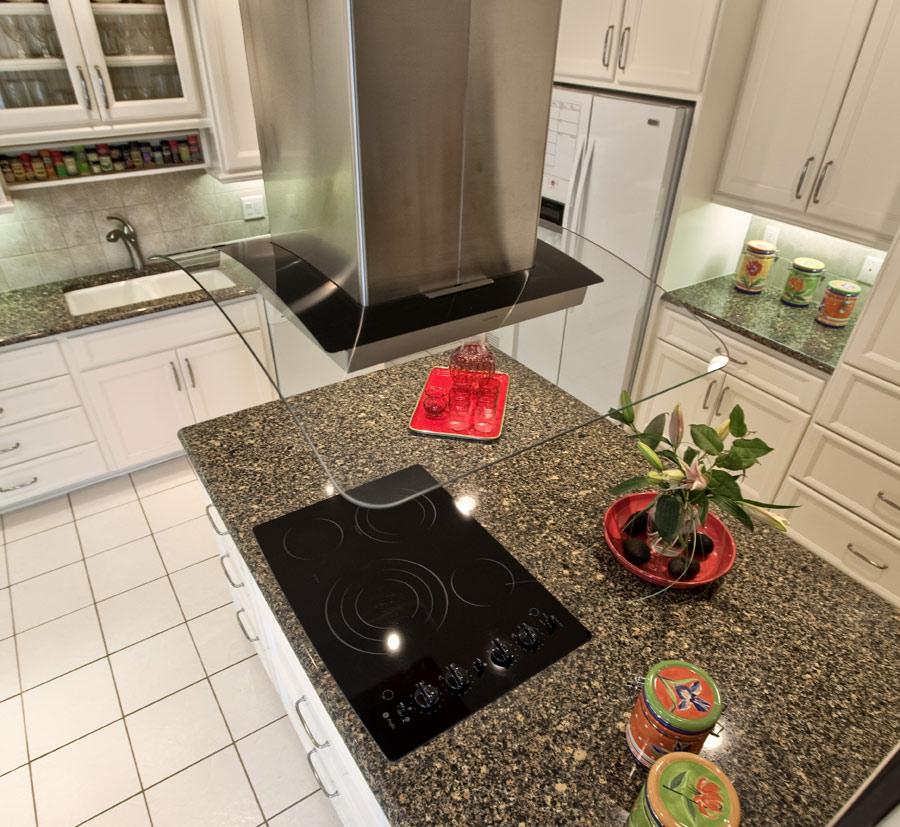 Pinson-Kitchen-1.jpg