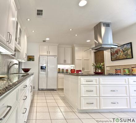 Pinson-Kitchen-5.jpg