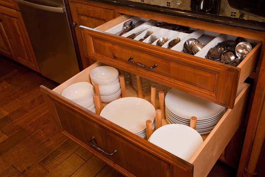 Weiss-Kitchen-5.jpg