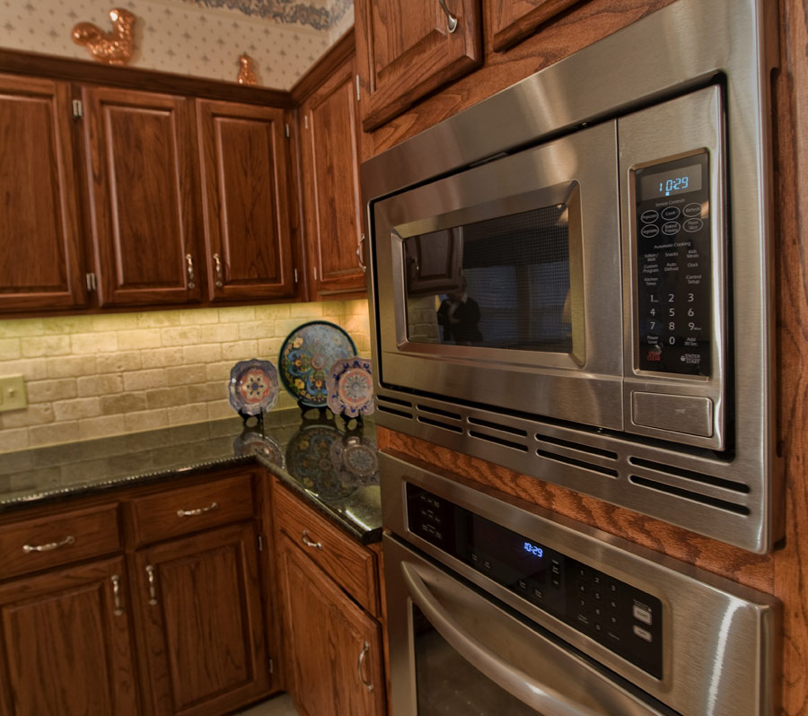 Whetzel-Kitchen-1.jpg