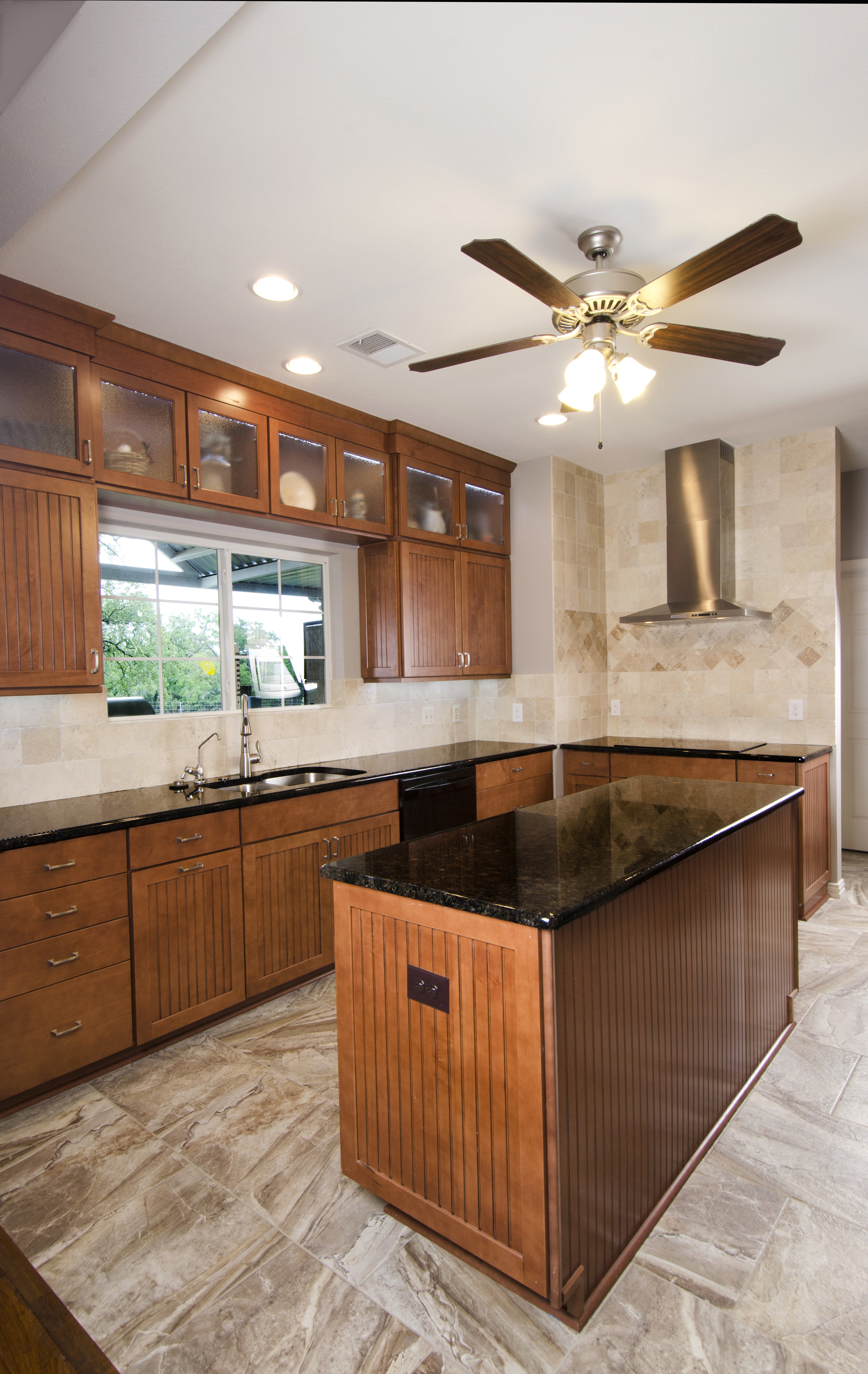 New-Braunfels_74_Rays-kitchen.jpg