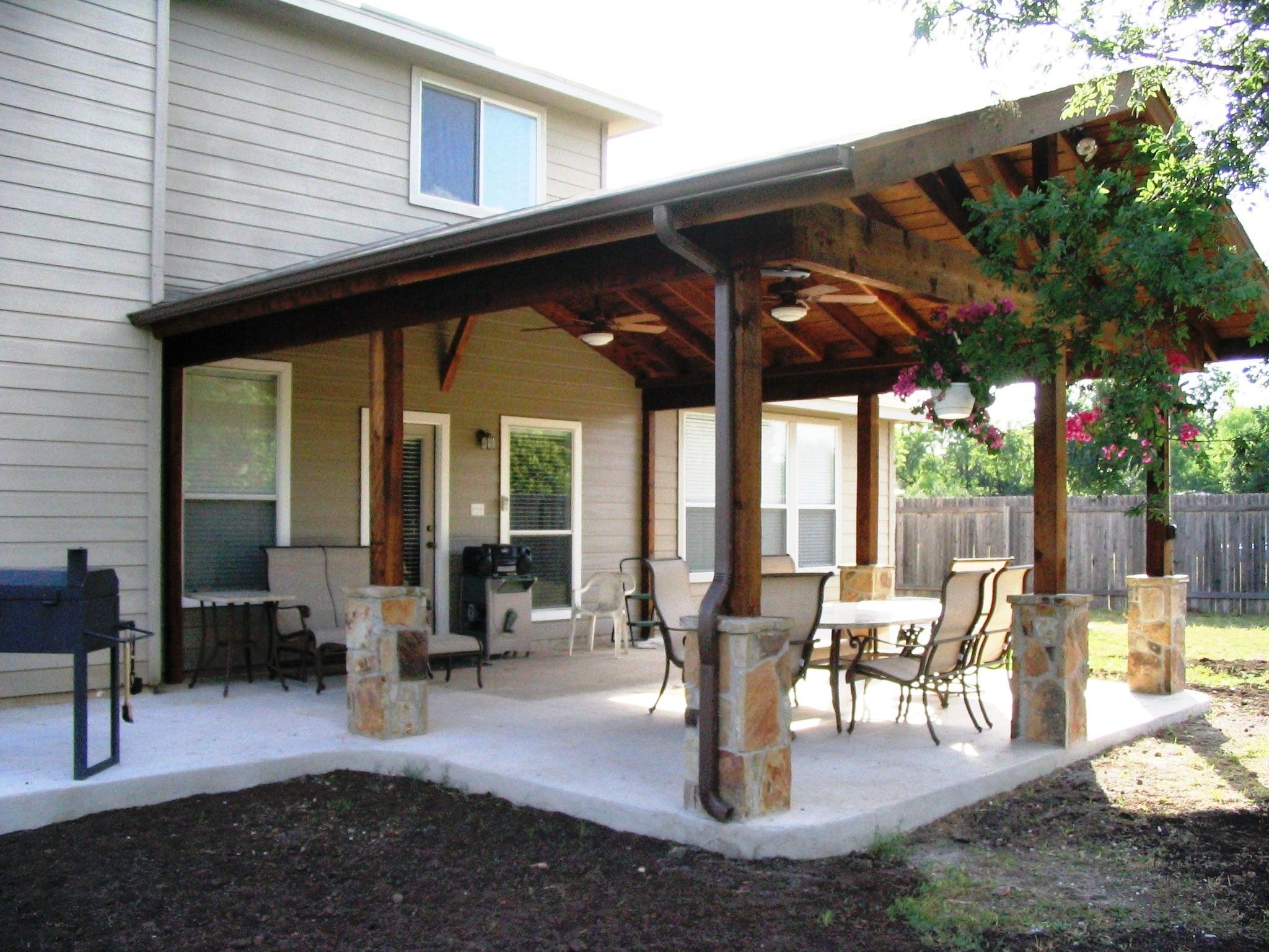 patio w stone.jpg