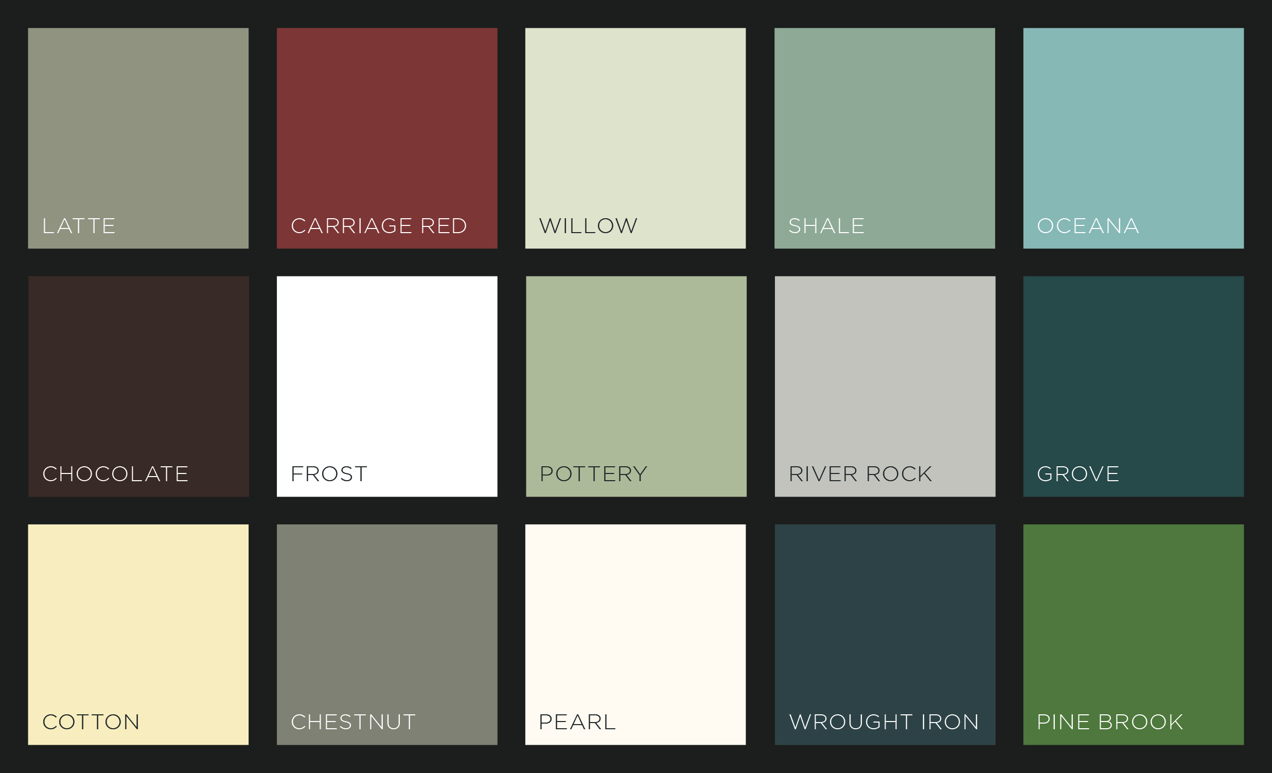 celect color swatches.jpg