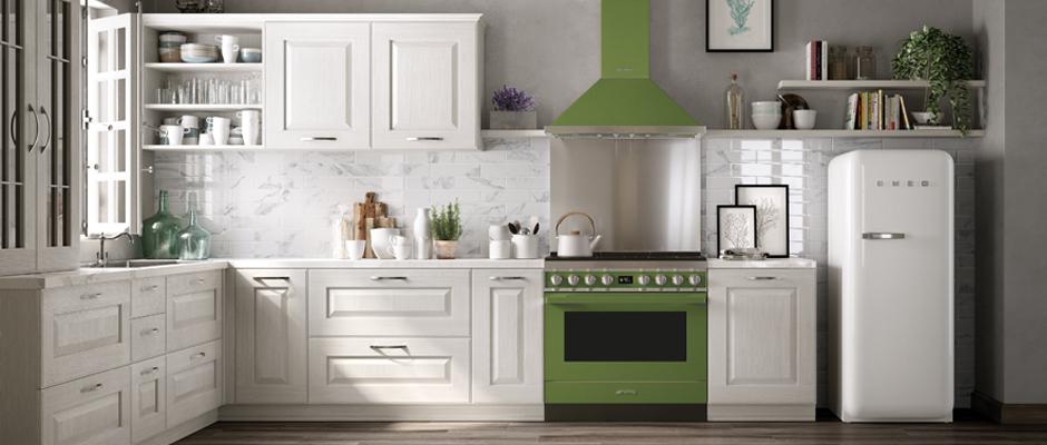 Smeg-kitchen (1).png