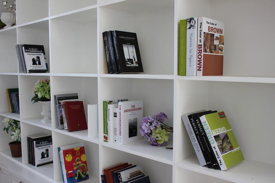 book-617056_960_720.jpg