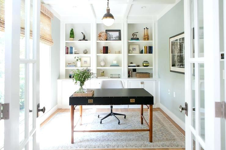 What To Do With An Unused Dining Room Km Builders