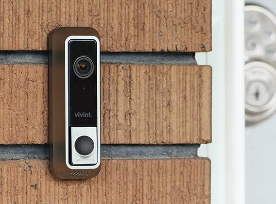 Vivint-Doorbell-Camera.jpg