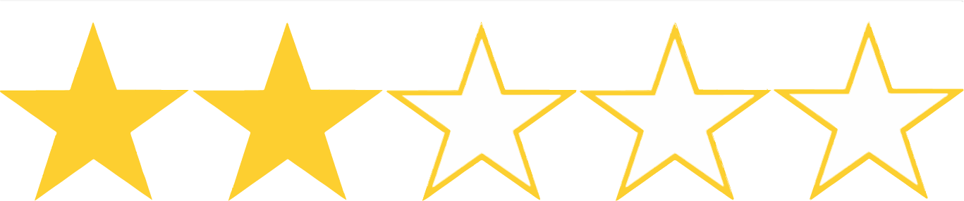 2 stars.png