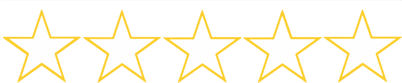 0 stars.png