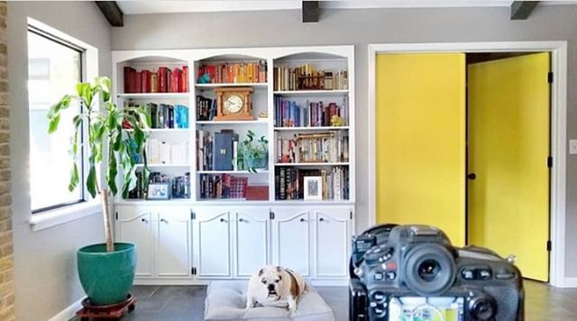 One thing you should know about KM Builders is that we're huge dog lovers 🐶❤️ Read our latest blog on some of our favorite remodeling ideas that are fit for Fido! 🐕🏡 Check out the link in our bio ⬆️⁠ ⁠ .⁠ .⁠ .⁠ #homeremodeling #renovation #renovationinspiration #renovationideas #lovemyrenovation #houseremodeling #pets #petsofinstagram #doggy #dogmom #doglovers #doggie #doglife #remodeling #remodelingideas #homeimprovement #sanantonio livingroom #livingroomdecor #livingroomdesign #livingroominspo #livingroominterior #livingroomdesigns #livingroomgoals⁠ ⁠
