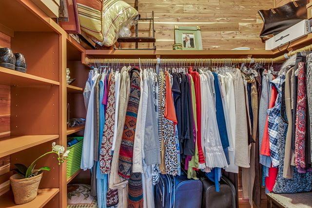 Who else loves the look and smell of a cedar closet! 🍂😌🍁⁠ .⁠ .⁠ .⁠ #KMSealProject⁠ #homeremodeling #renovation #renovationinspiration #renovationideas #lovemyrenovation #houseremodeling #texasdesign #remodeling #remodelingideas #homeimprovement #sanantonio #sanantoniohomes #texasremodeling #historichomes #historicalfashion #historicdistrict #interiordesign #design #decor #goals #inspiration ⁠