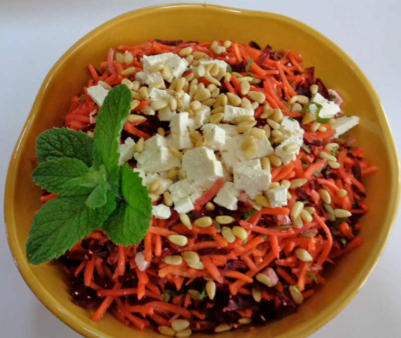 CarrotBeets.jpg