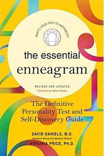essential+enneagram.jpg