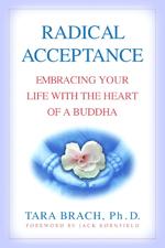 radical+acceptance.jpg