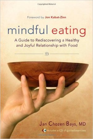 Mindful+eating.jpg