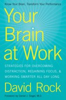YourBrainatWorkCover-784354.jpg