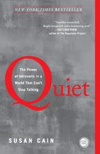 Quiet+book+cover.jpg