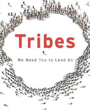 tribes-by-seth-godin1.jpg