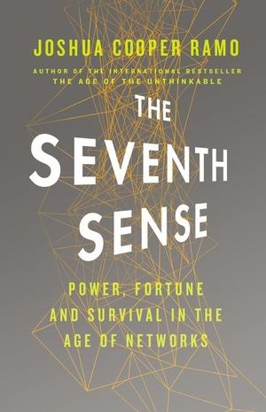 Seventh+Sense.jpg