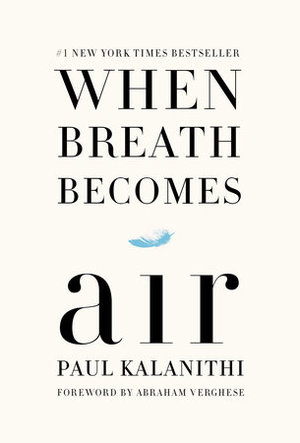 when+breath+becomes+air (1).jpg