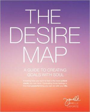 The+desire+map.jpg