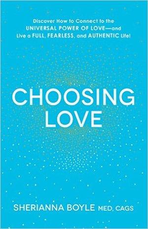 choosing+love.jpg
