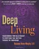 deep+living.jpg