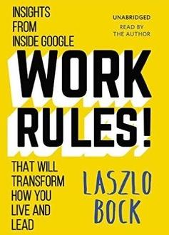 work+rules.jpg
