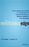 the+mindfulness+edge.jpg