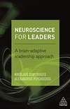 Neuroscience+for+leaders.jpg
