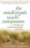 mindful+path+to+self+compassion.jpg