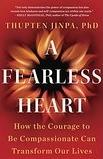 Fearless+Heart.jpg