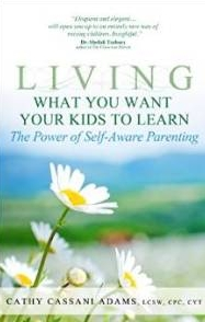 living+what+you+want+your+kids+to+know.jpg
