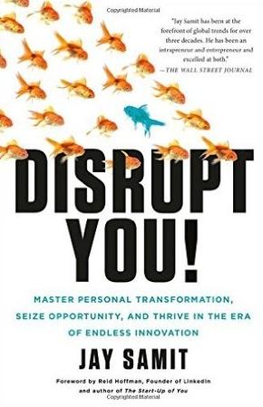disrupt+you.jpg