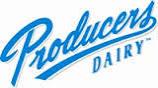 producers dairy.jpeg