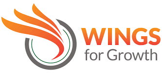 Wings for Growth_logo.png